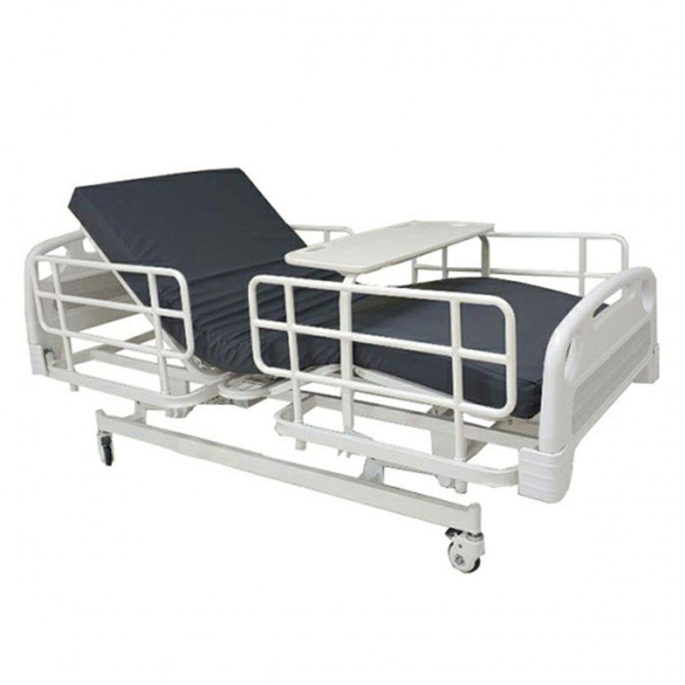 의료용 전동 침대 NT-UB1001 환자용 병원 복지용구, sp 본상품, sp 본상품선택 (POP 5718945927)