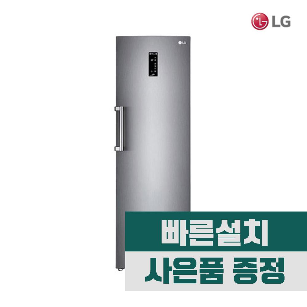 LG 김치냉장고 324L (K328SE)