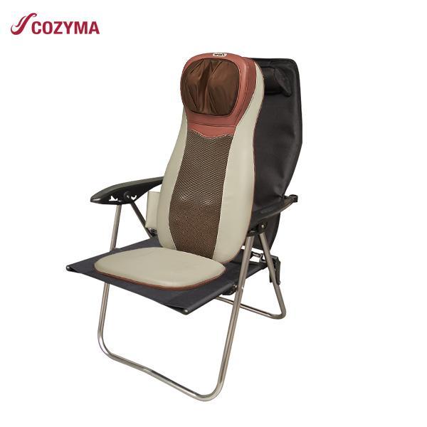 코지마(COZYMA) [코지마] 모션 의자형마사지기 CMB-540+전용의자 BJ-2000