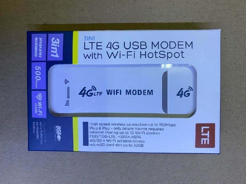 화웨이 kt전용 화웨이 라우터 E8372 608 OEM LTE 가성비버전, 1세트