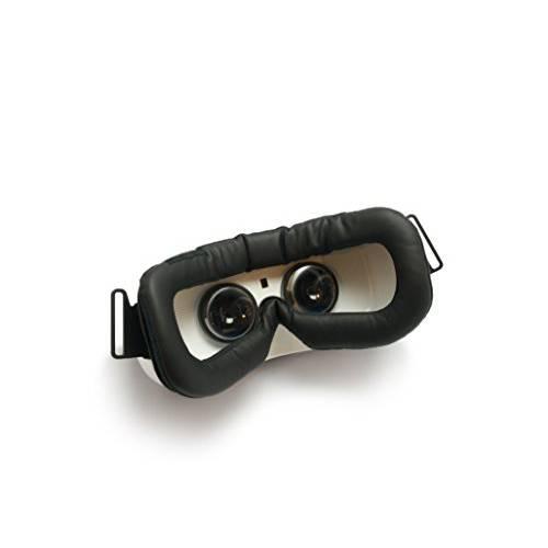 삼성 기어 VR 폼 교체용 (방수 Exhibitions) 2015 모델 Samsung Gear VR Foa