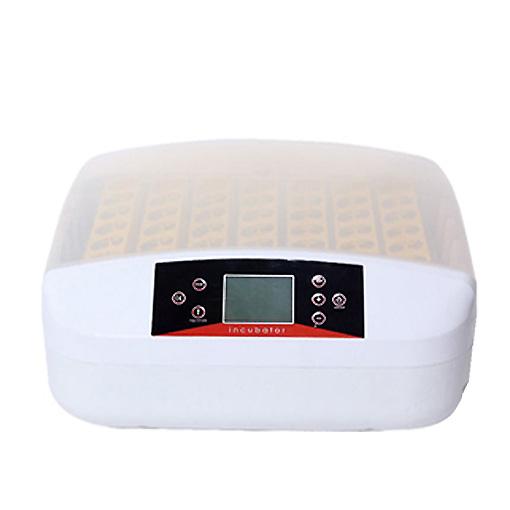 HDD 스마트 병아리부화기 자동부화기 12 24 32 48 56 96 112란, 1개, 선택10-56란