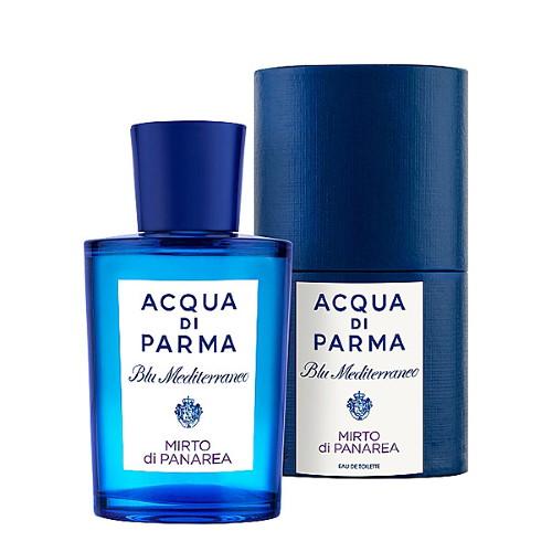 아쿠아디파르마 [수입정품]아쿠아 디 파르마 미르토 파나레아 EDT150ml, 선택완료, 단품없음