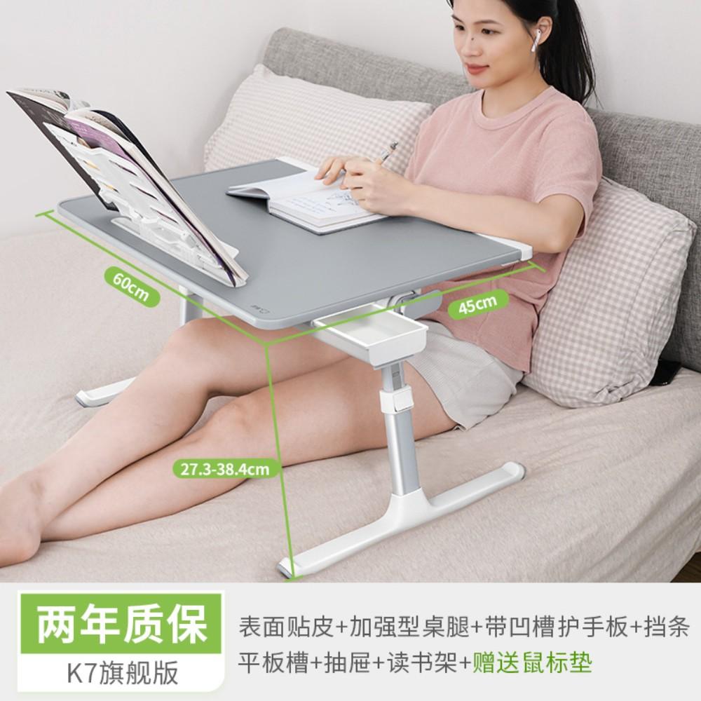 NOTBAD 침대 책상 공부용 업무용 책상 니스툴그로우침대 안데르센벙커침대 일룸벙커침대, [2 년 보증] Ultimate Edition- 히구라시 그레이