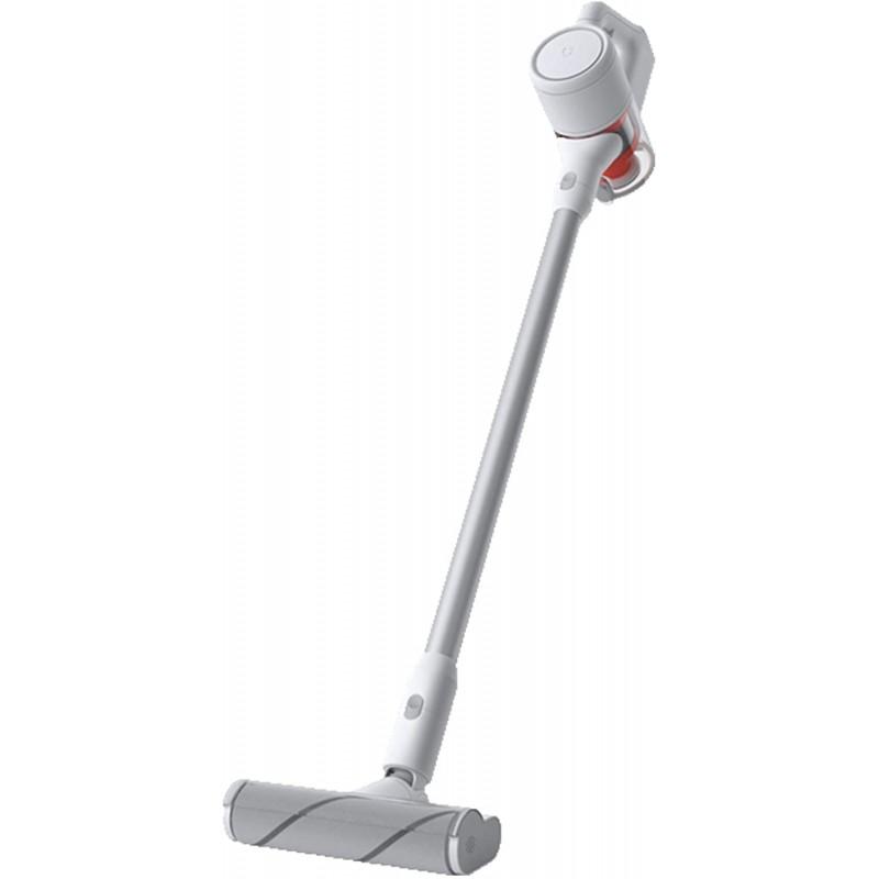 [이태리] 샤오 미 핸드헬드 진공 청소기 아스피 무선 전기 빗자루 플라스틱 베인코 100 W 0.5 리터