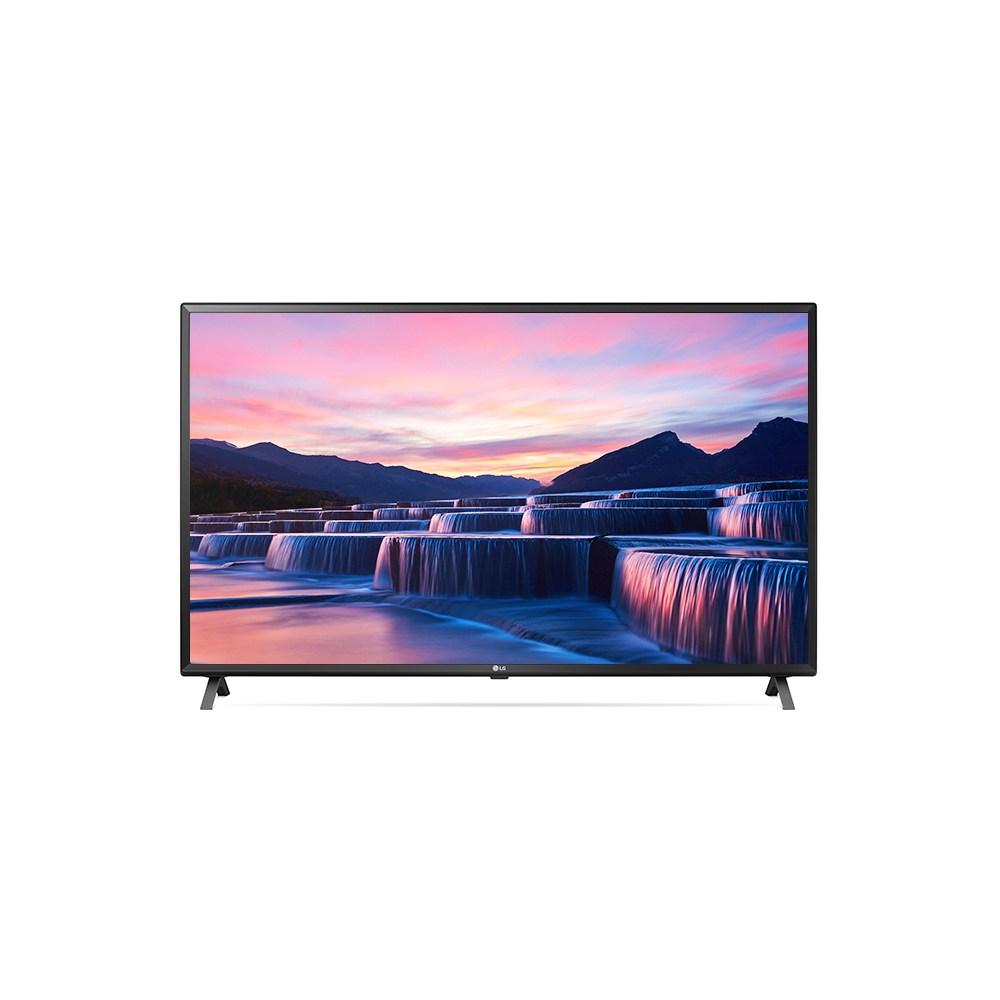 LG UHDTV 65인치 65UN781C0NA (163cm) 전국빠른설치