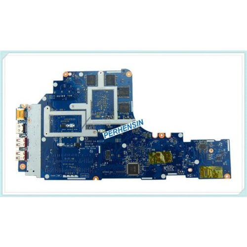 [해외] 레노버 Y5070 Y50 70 메인 LAB111P D50 I74720HQ GEFORCE GTX960M 2 GB 1% 작동, 상세내용표시