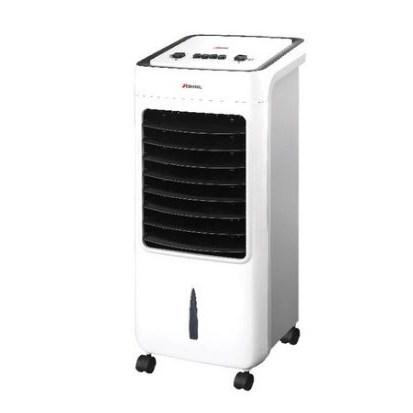 신일 에어쿨러 냉풍기, SIF-D700SJ-10-92033814