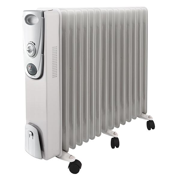 라디에이터 15핀 전기히터 욕실난방 동파방지 SF-015, 단일상품