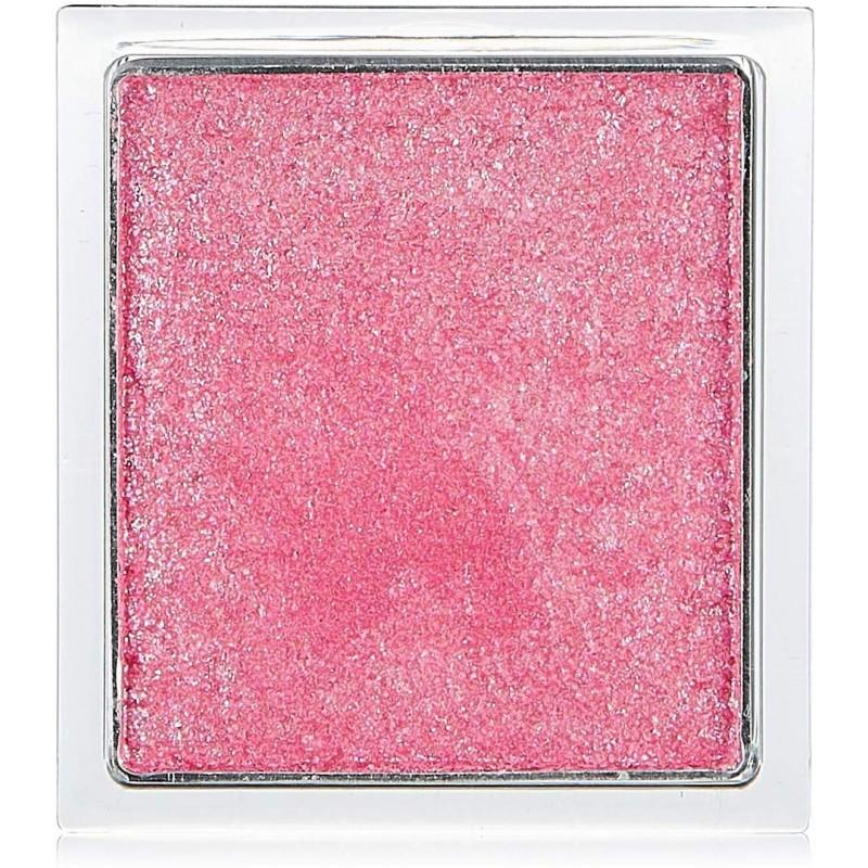 림멜 프리즘 파우더 아이 컬러 008 후에 샤 핑크 1.5g, 1, 단일상품