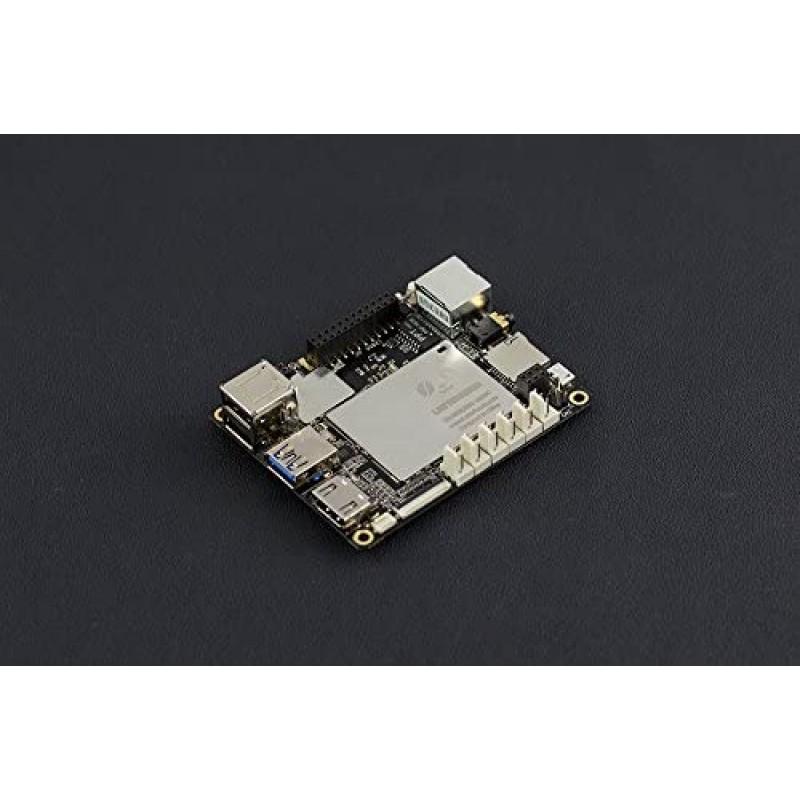 라떼판다 - 엔터프라이즈 라이센스가 있는 4GB/64GB, 단일상품
