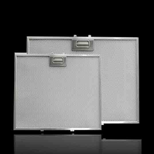 [에스텍] 필터판넬, 3.엔텍일반형 265*250