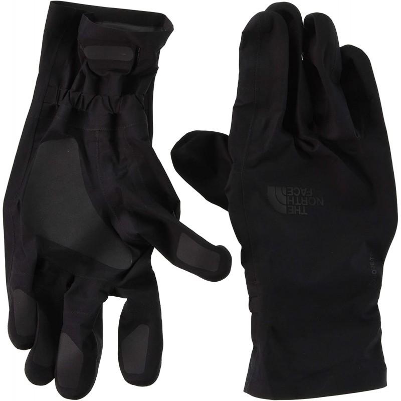 [노스 페이스] 장갑 지 얼 쉘 장갑 블랙 XS