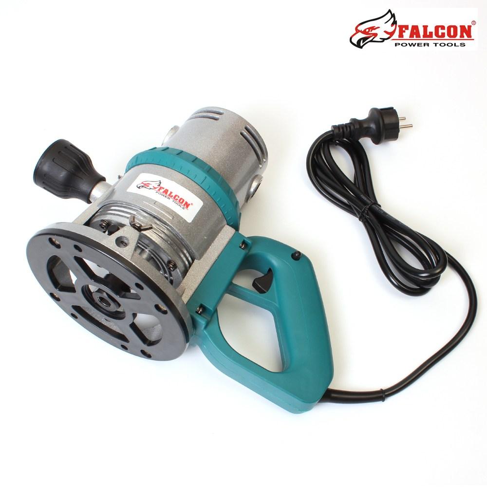 1650W 루터기 12mm 루터 홈파기  비트, 1650W12mm루터기 (POP 257236642)