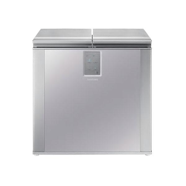 삼성전자 김치플러스 뚜껑형 김치냉장고 RP20T3241Z4 본사직배