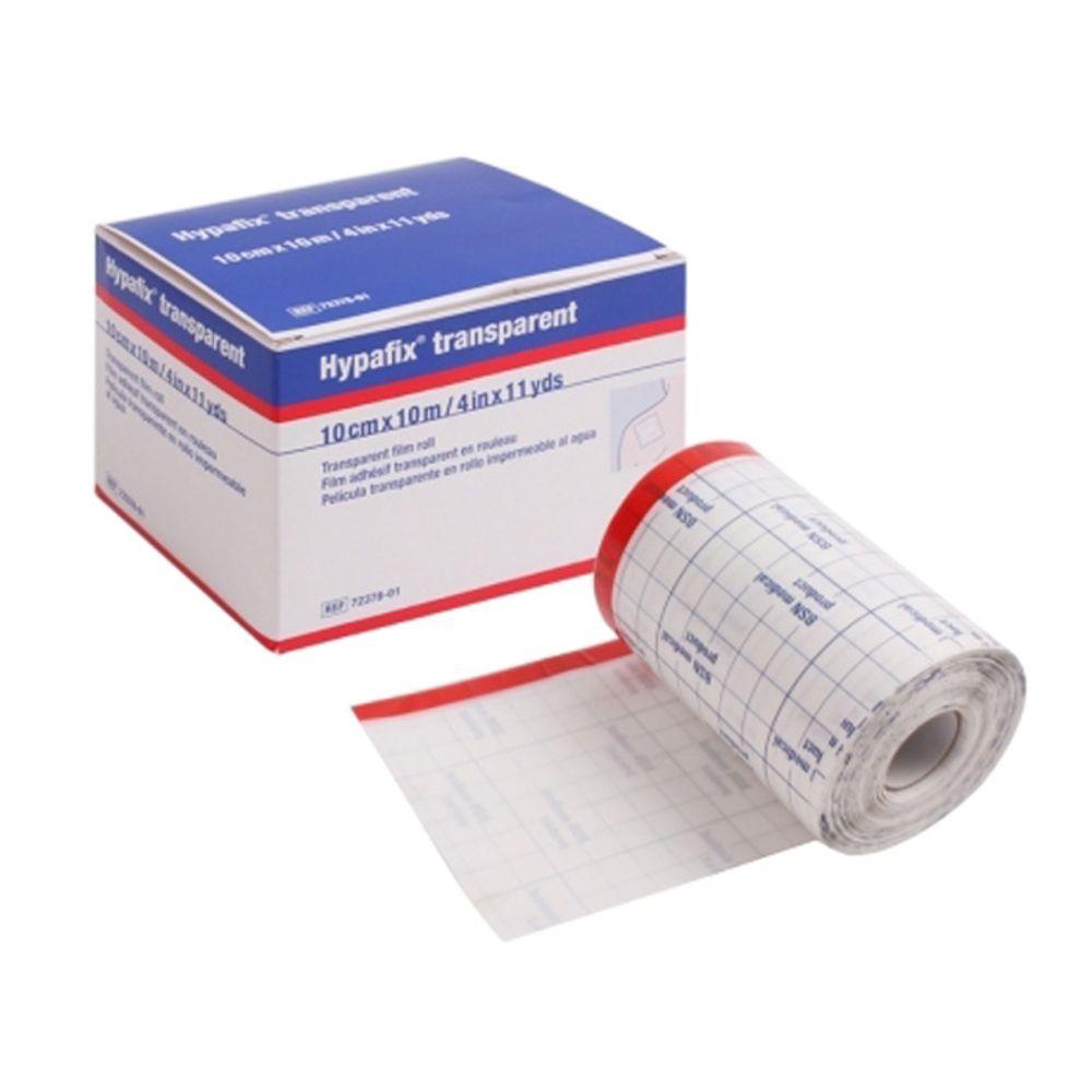 하이파픽스 방수롤 10cmX10m 1롤 / UR + 210619EA, 1, 본상품선택 (POP 5698103565)