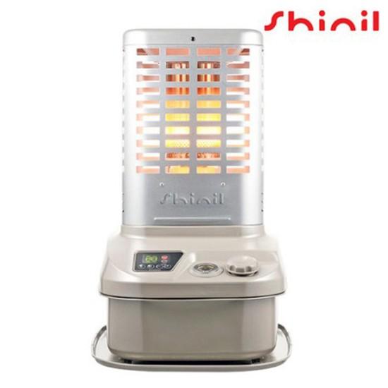 신일_ 석유 로타리히터 SRH-S8000SU, 없음