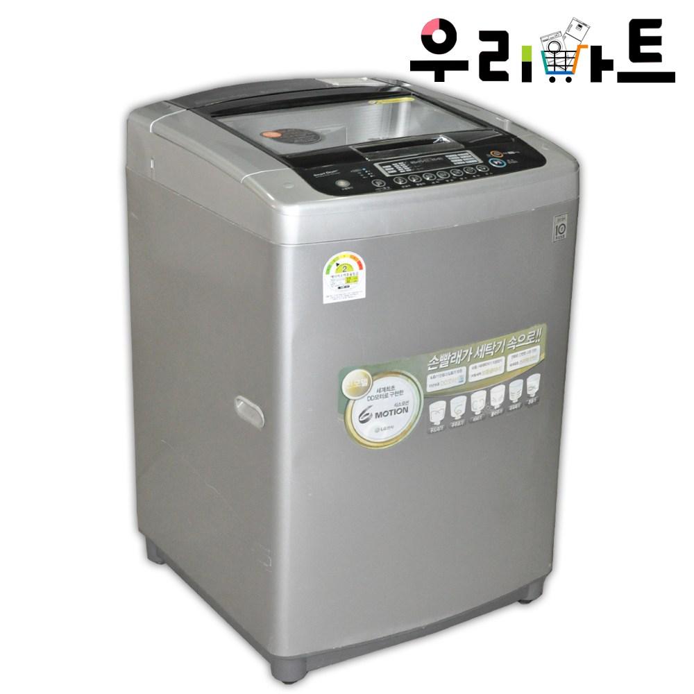 통돌이 중고 일반세탁기 15 kg 통돌이세탁기 엘지세탁기 삼성세탁기, 중고 일반 세탁기 15 ㎏