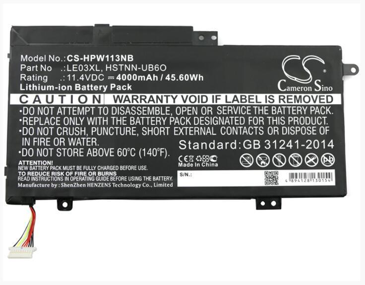 4000 HP Envy x360 M6 W K8N82LA M1M00EA M1M04EA M1M05EA P5M88EA 파빌리온 13 S000NIJ, 단일, 중국