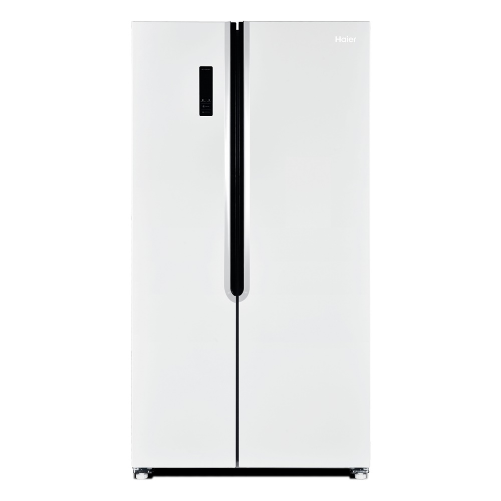 Haier 하이얼 HRS563MNW 세미빌트인 인테리어 냉장고, 단품