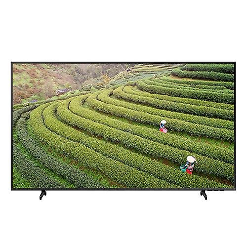 삼성전자 KQ85QA60AFXKR 214cm(85인치) QLED TV, 스탠드형