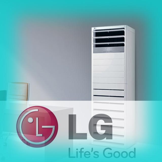 엘지 휘센 인버터 에어컨 냉난방기 냉온풍기 23평 LG 업소용 PW0831R2SR, LG 인버터 냉난방기 23평 PW0831R2SR