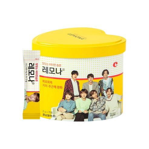 레모나 비타민, 2g, 140개-9-2140557402