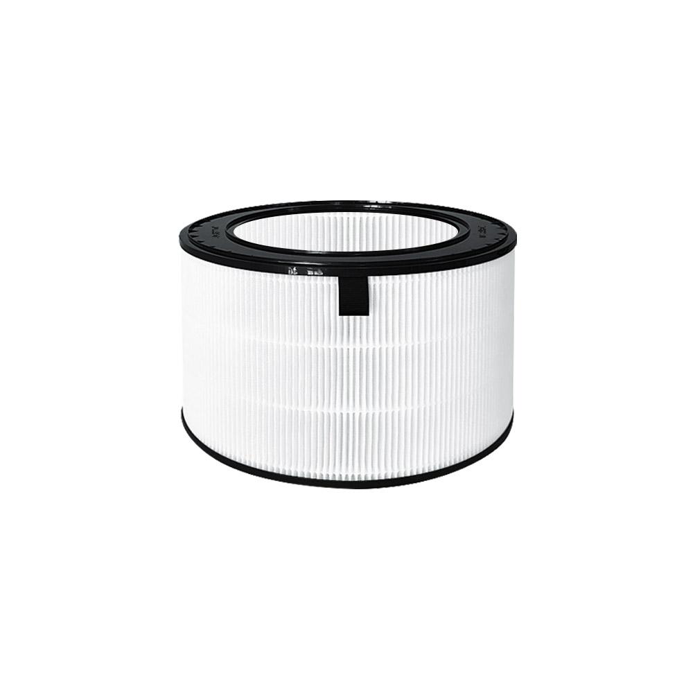 LG 엘지 AS181DAW 필터 퓨리케어360 공기청정기 원통, 01.퓨리케어360필터 - [일반형]