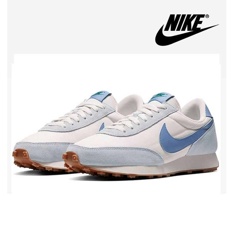 나이키 데이브레이크 우먼스 하프블루 Womens Shoe Daybreak CK2351-400