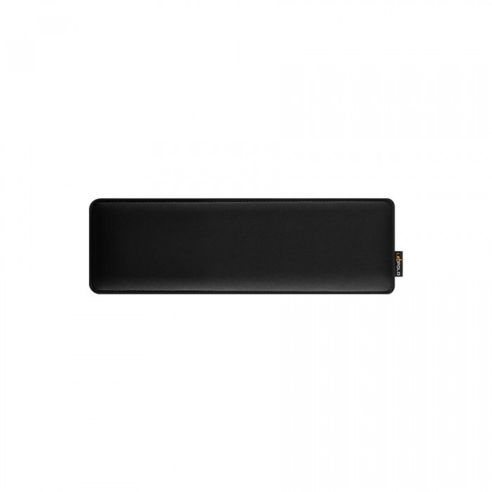 레오폴드 LEO-WR-PBK (S) 팜레스트 손목받침대 보호대, 단일상품