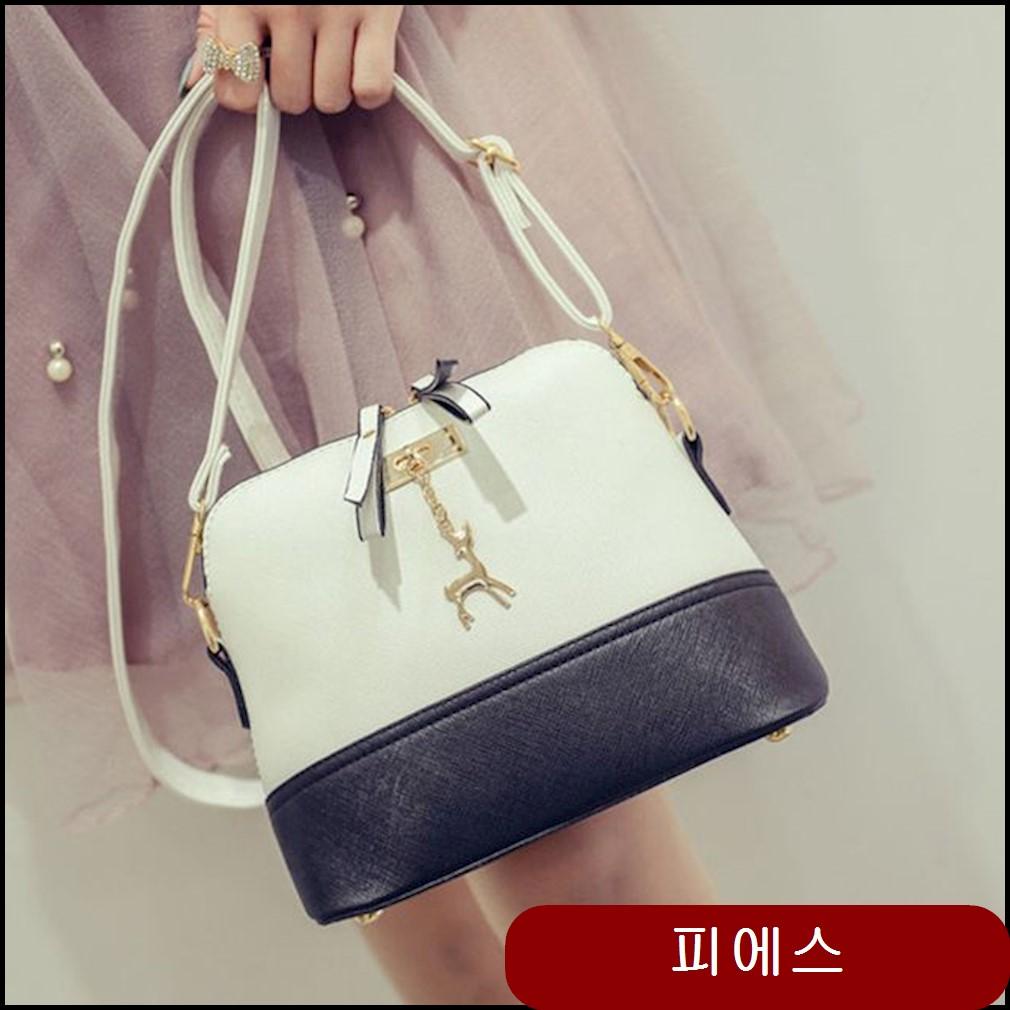 여자 핸드백 정장가방 숄더백 여성크로스백 클러치백 미니숄더백 가을가방 쇼퍼백 mdgb