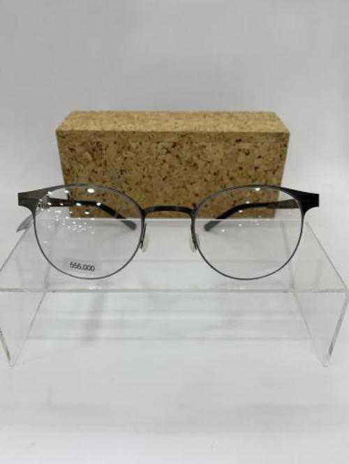 ByWP 100%정품 볼프강안경 BYWP BYA18744GY BYWP안경 초경랑안경 가벼운안경 명품안경 남자친구선물 여자친구선물
