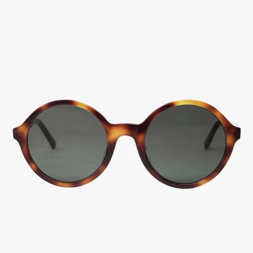 베디베로 VE612 HV 명품 남성 여성 평면 선글라스
