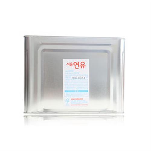 서울우유 서울연유 12kg 대용량, 단일상품