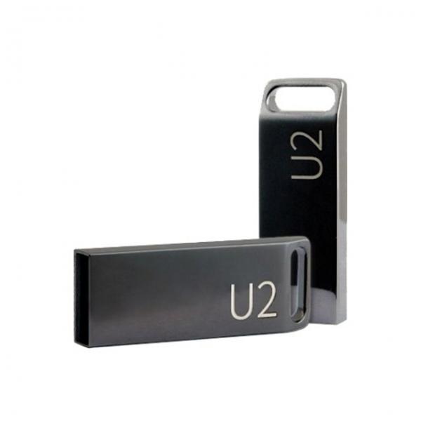 LG)USB메모리(U2_16G) 전자기기 저장장치 USB 메모리 외장하드, 본상품 선택
