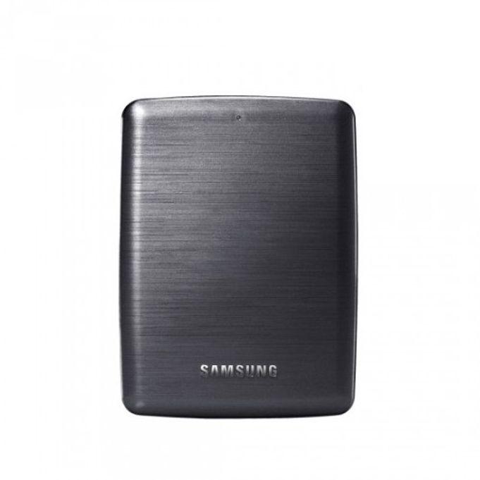 P3 2TB Portable 그레이블랙 외장하드1tb/외장하드2tb/외장하드4tb/wd외장하드/ssd외장하드/외장하드5tb/외장하드케이스/외장하드8tb/삼성외장하드1tb, 단일 저장용량