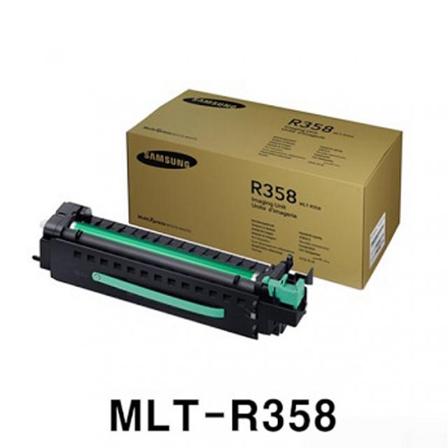 도매팡팡 삼성전자 MLT-R358 정품드럼 이미징유닛 100 000매 정품토너, 1, 해당상품