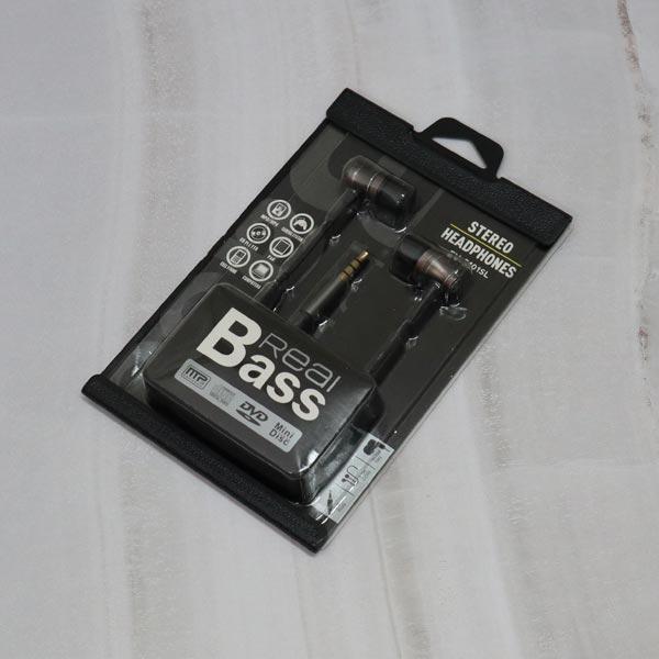 HKC91455 생활용품 ABM(C)자석이어폰YX-021 블랙, 본 상품 선택, 본 상품 선택