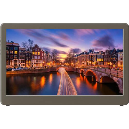 GeChic GeChic 15.6 On-Lap 1503E 16:9 Portable IPS Monitor, 상세내용참조