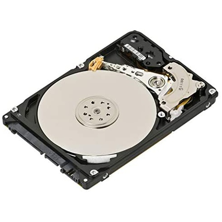 해외1333340 램 메모리 Samsung M393B2G70DB0-CMA DDR3-1866 16GB-2Gx72 ECC-REG CL13 Samsung Chip Serve, 상세 설명 참조0