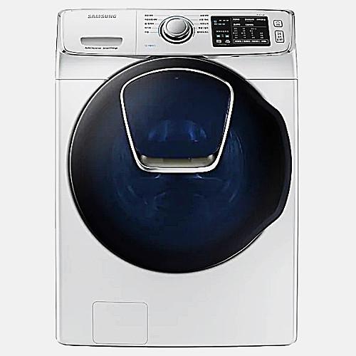 [삼성전자] 삼성 마리오몰 WF19N8750TW 드럼세탁기 (19kg), 세탁기/선택