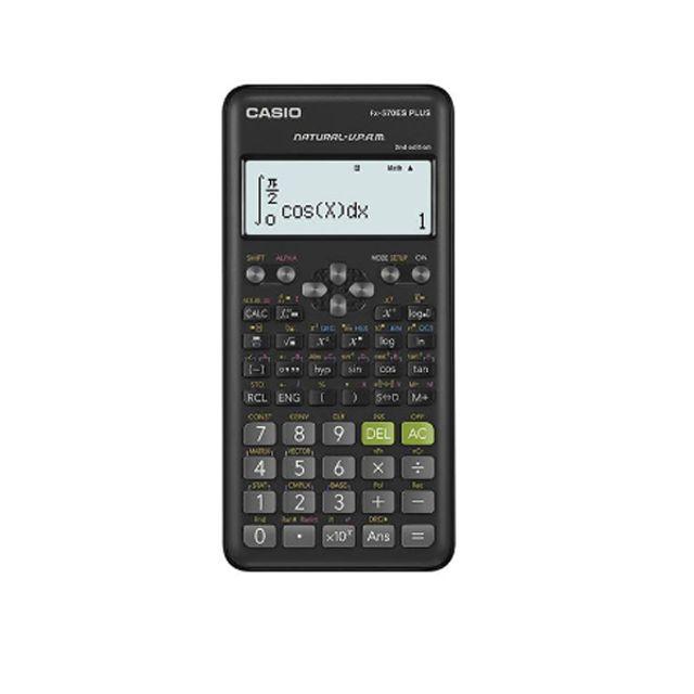 아이도매/공학용계산기(FX-570ESPLUS/CASIO)