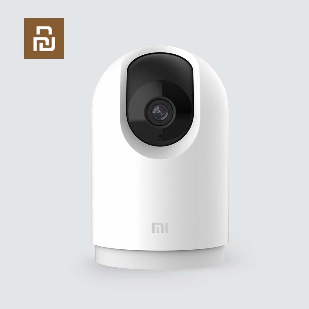 샤오미 스마트 홈캠 300만화소 PRO AI얼굴인식, 단품