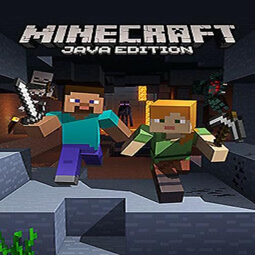 PC 마인크래프트 자바 에디션 Minecraft Java Edition, 코드 이메일 발송