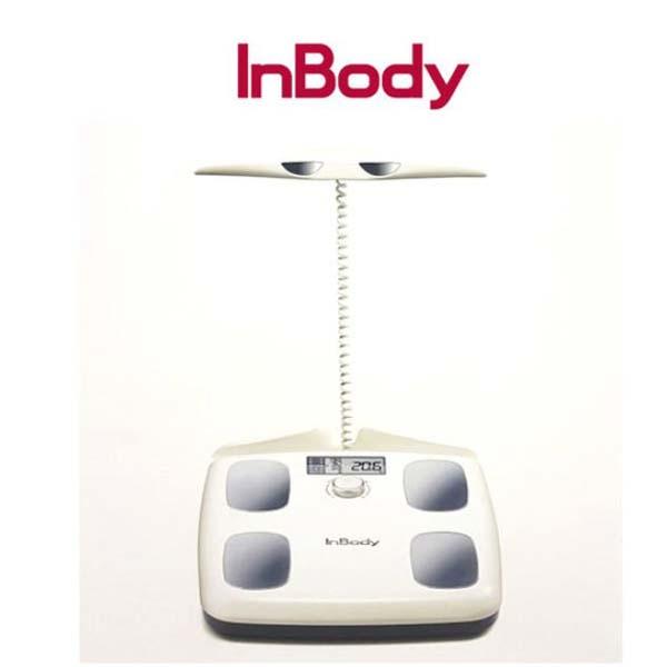 인바디 체중계 체지방계 다이얼W 코스트코, 단일색상, 단일상품