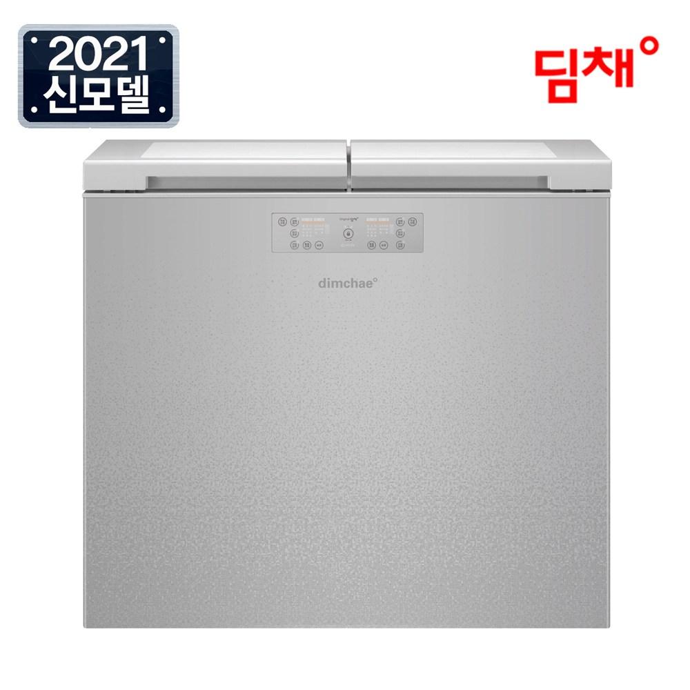 딤채 김치냉장고 뚜껑형 제품 인기 추천순위 ( 2021년 )