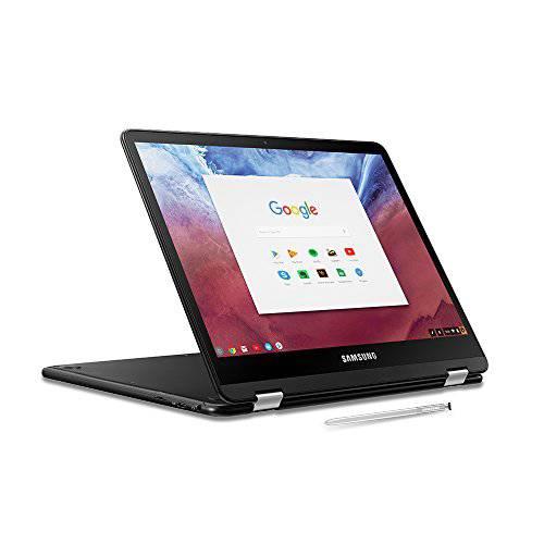 Samsung Chromebook Pro Convertible Touch Screen Laptop 12.3 (XE510C24, 상세내용참조, 상세내용참조, 상세내용참조