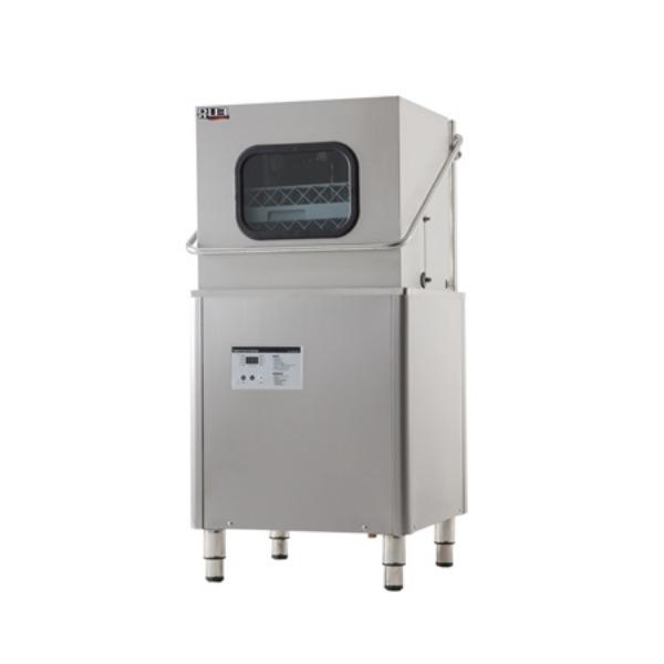 유니크 업소용 식기 세척기 UDS-1000DW, 유니크 업소용 식기세척기 UDS-1000DW