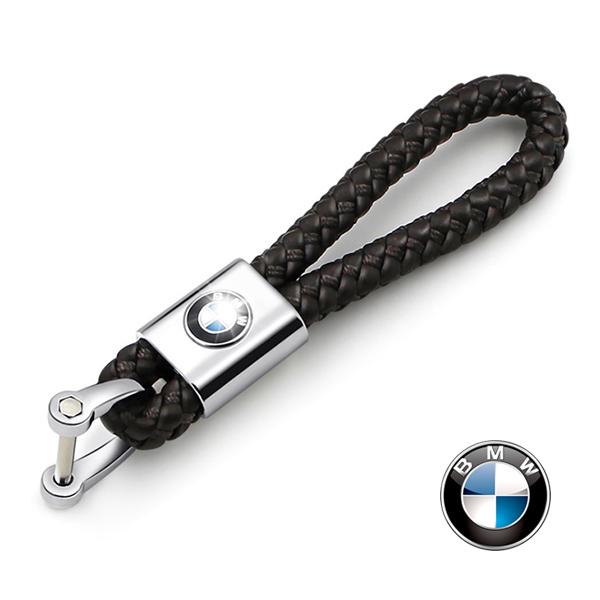 디아이 보테가 자동차 키링 열쇠고리 키홀더, BMW 커피