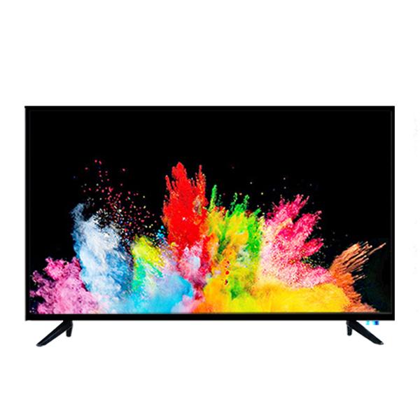넥스 43 LED TV [LG패널 무결점] [NF43G] [스탠드형 자가설치], 1_NLDG4300G PLUS (LG패널)